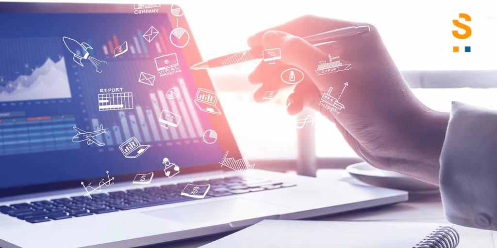Article1_La révolution numérique et SIRYOS